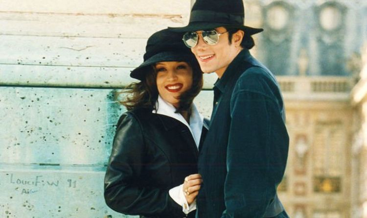 Michael Jackson: Wife Lisa Marie's heartbreaking discovery after he died 'I was so wrong'