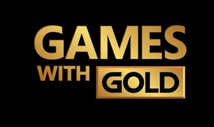 Games with Gold July 2021: Free Xbox One and Xbox Series X games countdown