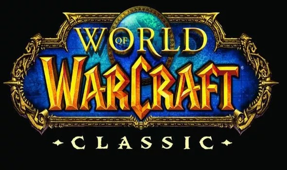 Zul'Gurub launch time news and Phase 4 update