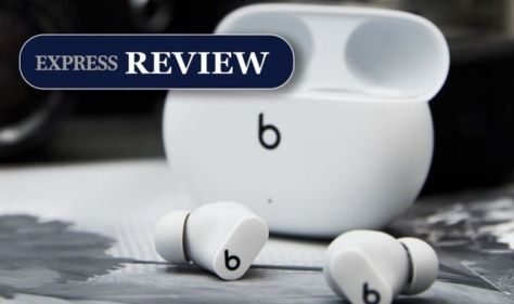 Beats Studio Buds Review: Great sound quality and amazing features For a lower price