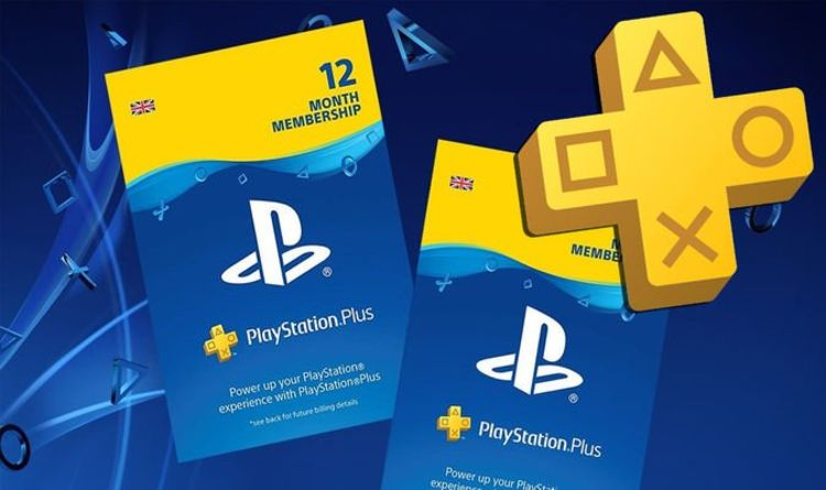 PS Plus free PS5 game surprise: Sony drops early game reveal alongside HUGE price deal