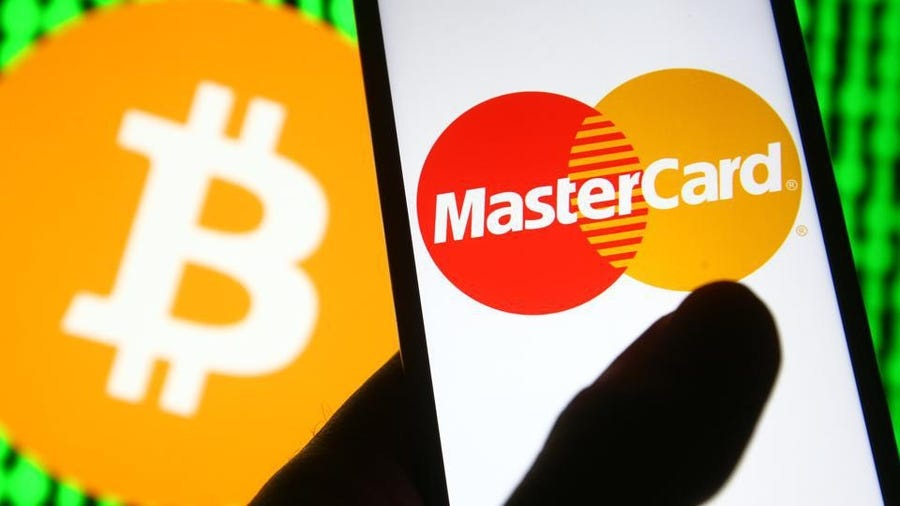 Can I Buy Cryptocurrency With A Credit Card