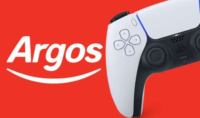 Time and date for the next PS5 Argos stock restock: This is when PlayStation 5 might be on sale