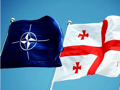 NATO Military Committee to visit Georgia in September