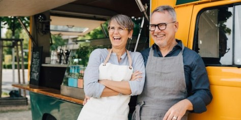 What to Know to Run a Successful Family Business