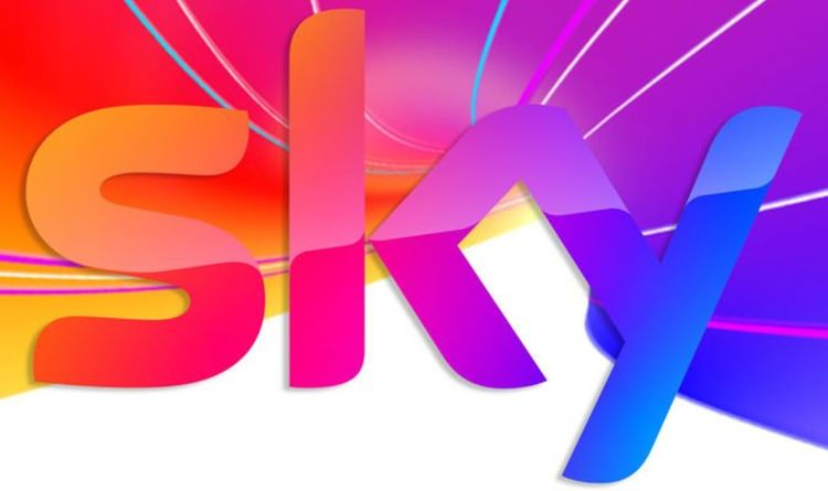 Sky releases 'game-changing' upgrade but some unlucky customers will miss out