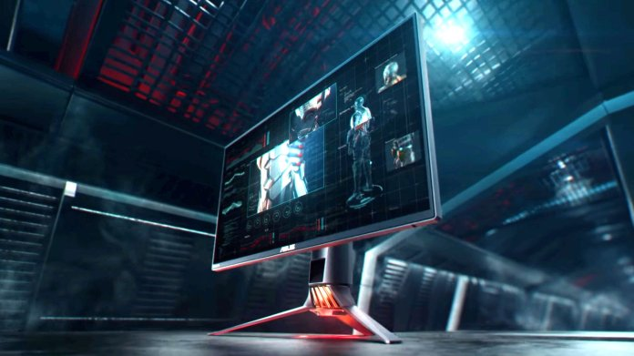 Soon, we'll have 480Hz gaming monitors that offer better blacks. OLED remains absent