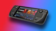 Steam Deck orders move to 2022. What to know about reservations for the Switch-like console - CNET