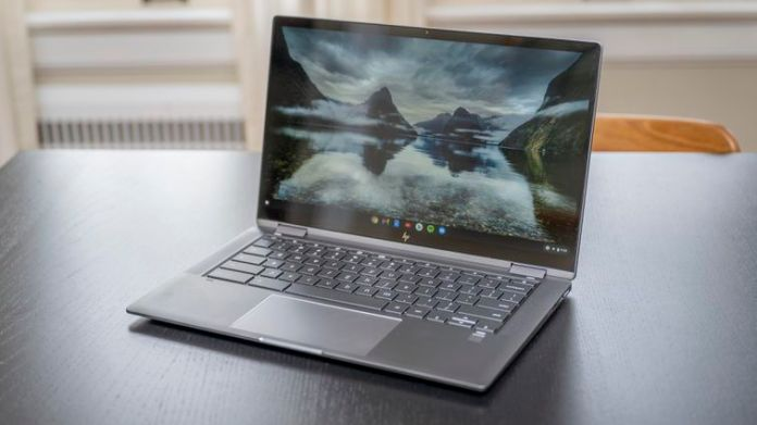 The 6 best Chromebook deals for students - CNET