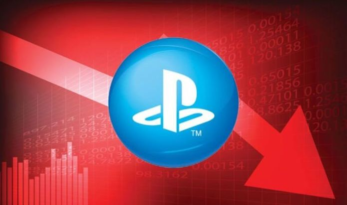 PSN DOWN: Latest Server Status, Network Issues Hit Thousands