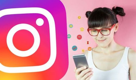 Instagram has made major changes to Stories for iPhone. Android