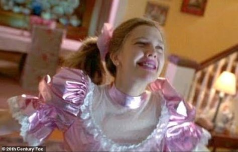 Hit: Never Been Kissed performed well at the box-office upon its 1999 release, making $84.6million worldwide against a $25million budget