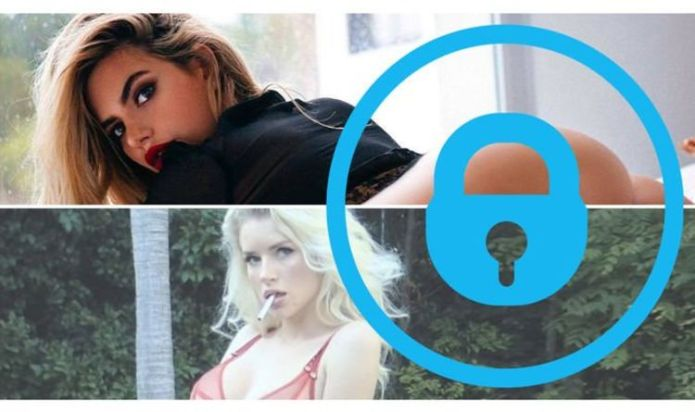 OnlyFans will block all sexually explicit content Year, fans aren't happy