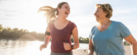 Huge Study Finds Our Metabolism Changes With Age, But It's Not When You Think