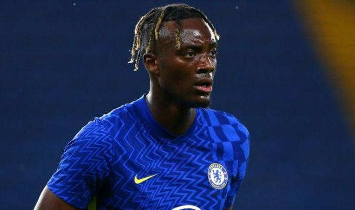Jose Mourinho handed Tammy Abraham a transfer blow at Arsenal Chelsea Outcasts Set Their Eyes