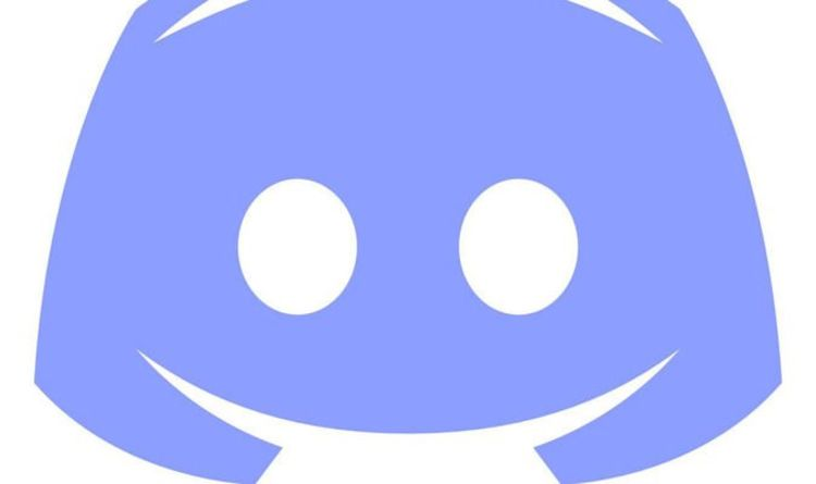 Discord Down: Server Status Latest, Awaiting Endpoint Connecting issues are a constant struggle