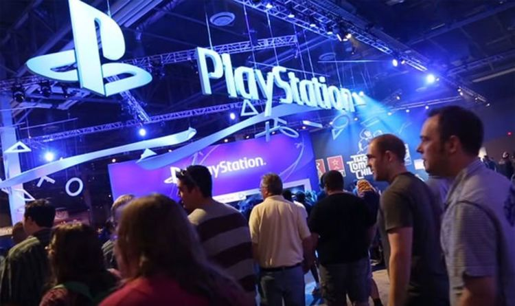 PS Now August Games revealed Today by Sony as they plan to Drop These PS4 Titles