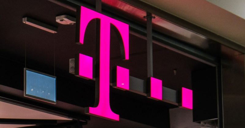 T-Mobile Data Breach is Much Worse than It Used to Be Please be