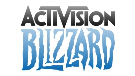 """Activision Blizzard CEO promises """"We will become the company"""" That sets an example, in our industry."""""""