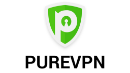 PureVPN VPN is the only VPN that offers an always-on audit. Important