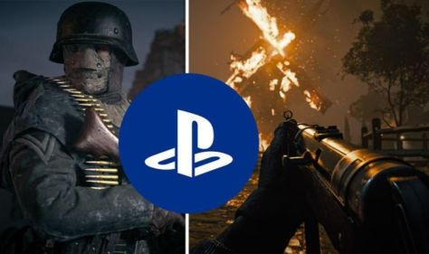 Call of Duty Vanguard PS5 & PS4 Alpha preload date and time How to get demo