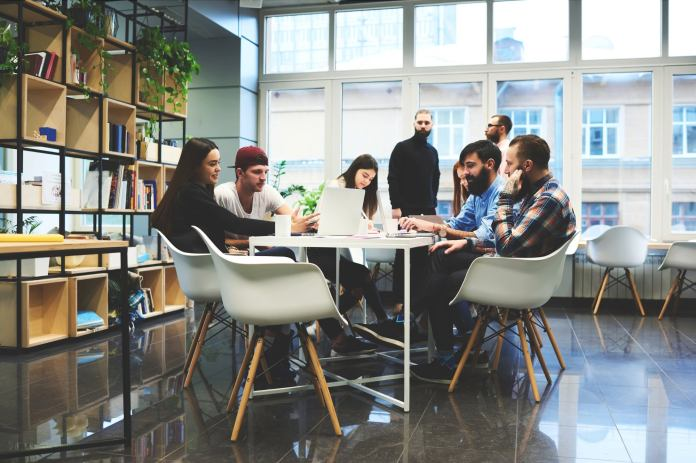Here are the Things I Wish I Had Known Before I Started My Startup