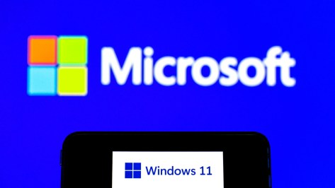 You may need to purchase a brand new computer if you wish Windows 11 updates. Computer