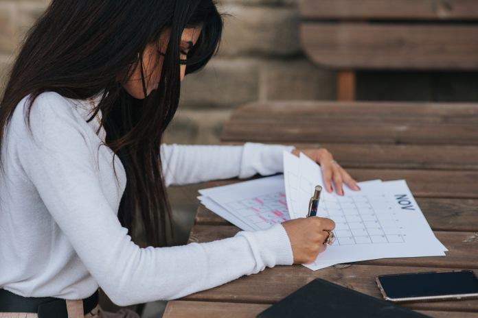 The Rapid Planning Method: How to Make More Productive