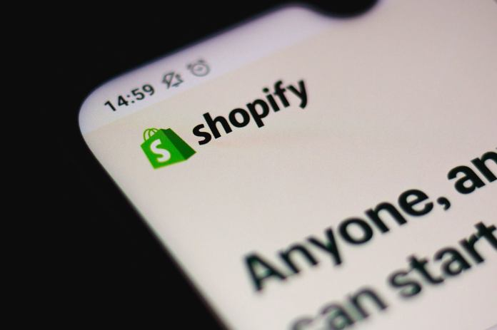 Shopify's Future is in the Community