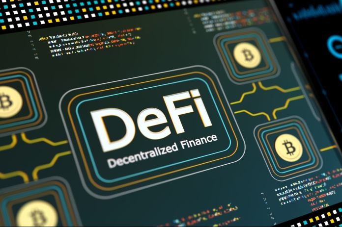 DeFi and the global economy: How can it help?