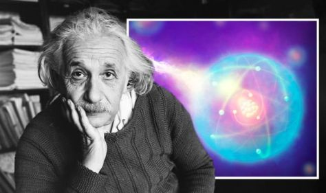 """""""Einstein was wrong!"""" The physicists voted against the'most shocking discovery in Physics'"""