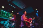 American Aquarium at Blue Light. Photography by Susan Marinello/New Slang.