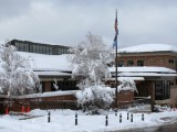 Prescott Public Library adds warmth to the winter season with all-ages, family-friendly activities.