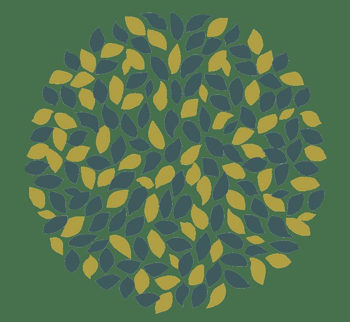 Jade Denmark