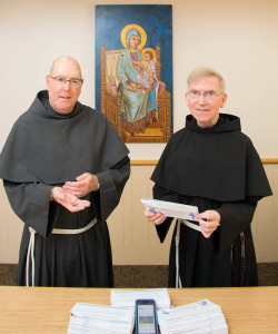fr. richard and fr. james bless intentions_web