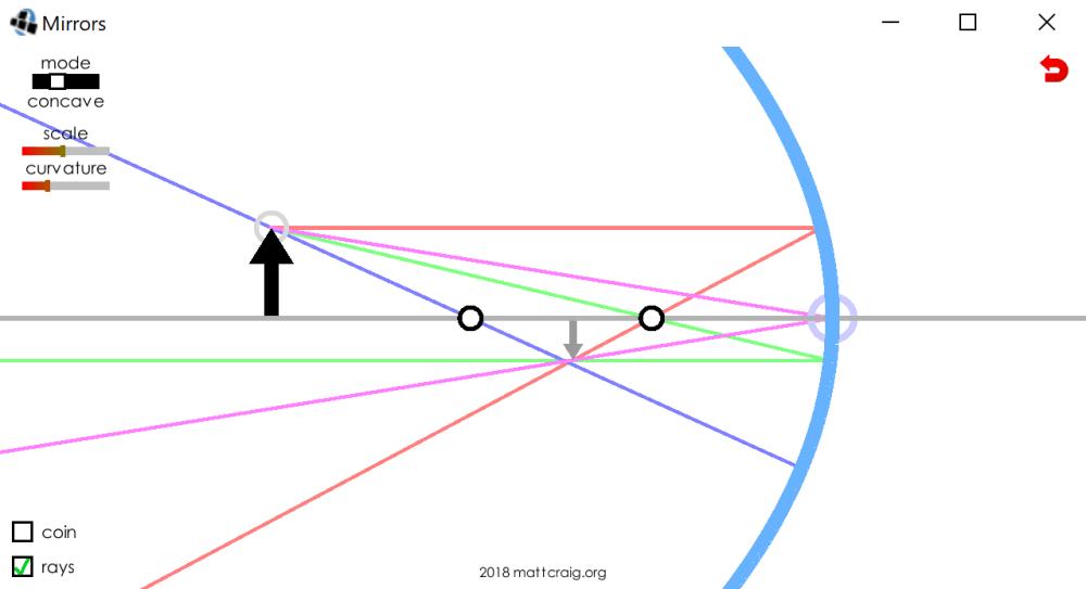 medium resolution of real mirror instructions