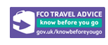 http://www.gov.uk/knowbeforeyougo/