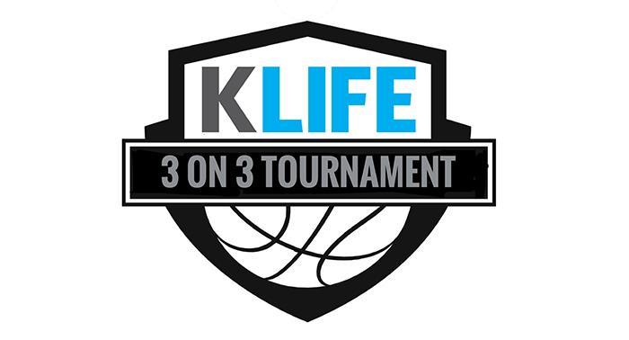 Basketball Tournament to Raise Money for Local Non-Profit