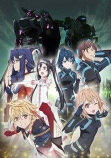 Anime Batch Sub Indo : anime, batch, Download, Simpsons, Batch, Newsletterlasopa