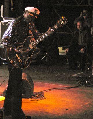 Chuck Berry 811_20070722 - Arbeitskopie 2