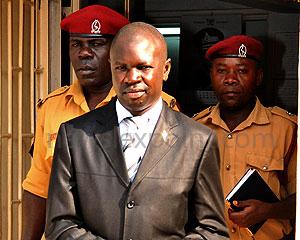 EX-MP-Godi-and-Museveni
