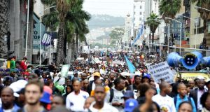1429201491-thousands-in-durban-hold-peace-march-against-xenophobia