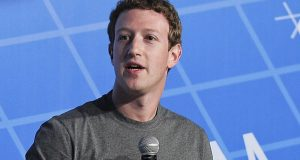 facebook developers mark zuckerberg