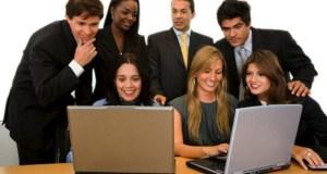 working-online