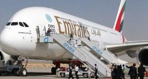 emirates to return stranded Ugandans