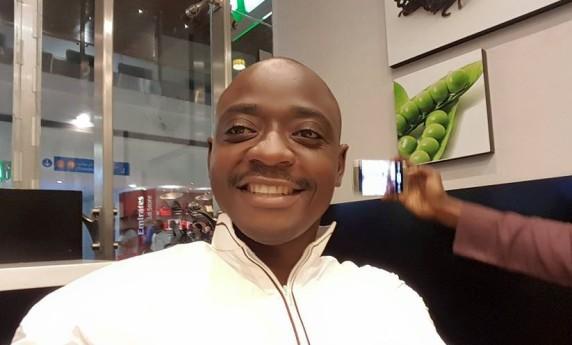 Top 10 Youngest Billionaires In Uganda - Newslex Point