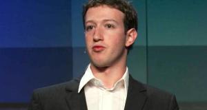 youngest billionaires