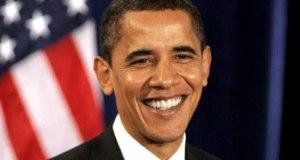 Obama paid