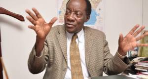 Kiggundu-EC
