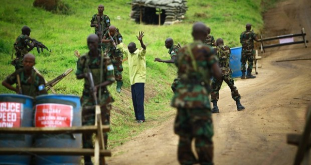 uganda-mental-health-for-soldiers
